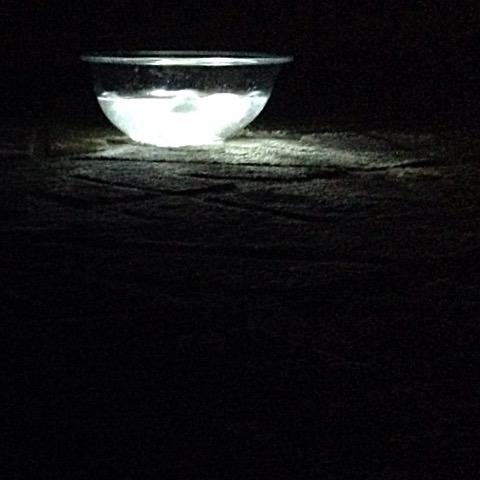 the white darkness2
